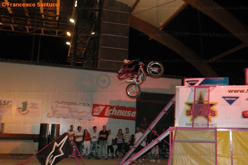 trial - Trial Indoor - #1323